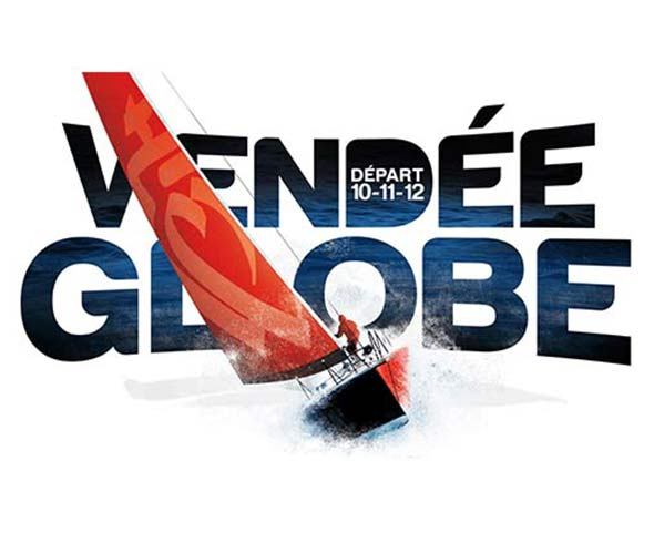 Village Vendée Globe